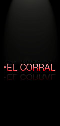 ELCORRAL